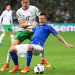 Italia-Irlanda 0-1. Video highlights, foto e pagelle_5