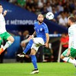 Italia-Irlanda 0-1. Video highlights, foto e pagelle_7