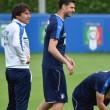 Italia, controlli antidoping a sorpresa a Coverciano