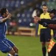 Italia-Spagna, diretta. Formazioni ufficiali - video gol highlights_1