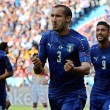 Italia-Spagna video gol highlights foto pagelle_1