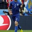 Italia-Spagna video gol highlights foto pagelle_15