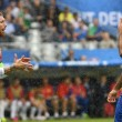 Italia-Spagna video gol highlights foto pagelle_16