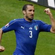Italia-Spagna video gol highlights foto pagelle_4