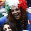 Italia-Spagna video gol highlights foto pagelle_6