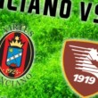 Lanciano-Salernitana streaming-diretta tv: dove vedere playout Serie B_3