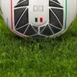 Lanciano-Salernitana streaming-diretta tv: dove vedere playout Serie B_4
