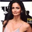 Lapo Elkann innamorato: ecco la modella Shermine Shahrivar 7