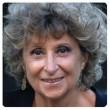 Lydia Biondi è morta: star di fiction e del cinema01