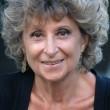 Lydia Biondi è morta: star di fiction e del cinema02