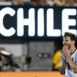 Lionel Messi: addio alla Nazionale argentina dopo finale persa col Cile