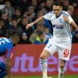 Calciomercato Genoa, arriva Lucas Ocampos dal Marsiglia
