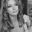 Marina Malfatti morta: addio all'attrice di teatro, aveva 83 anni