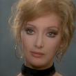 Marina Malfatti morta: addio all'attrice di teatro, aveva 83 anni 2