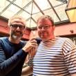 Osteria Francescana, ristorante di Massimo Bottura è migliore al mondo 3