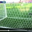Milik VIDEO gol Polonia-Irlanda del Nord 1-0 Euro 2016
