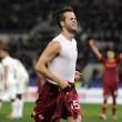 """La lettera di Pjanic alla Roma: """"Vado alla Juventus"""""""