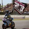 MotoGp Barcellona: vince Valentino Rossi poi Marquez Pedrosa7