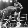 """Muhammad Ali: """"Cassius Clay nome da schiavo"""". Frasi celebri"""