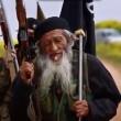 VIDEO YOUTUBE Nonno Isis: Muhammed Amin jihadista a 81 anni