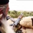 VIDEO YOUTUBE Nonno Isis: Muhammed Amin jihadista a 81 anni 4