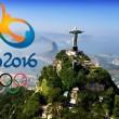 Olimpiadi, Rio de Janeiro dichiara emergenza: finiti i soldi