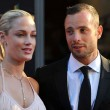 "Oscar Pistorius si difende in tv: ""Reeva non mi vorrebbe in carcere"""