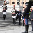 """2 giugno, Mattarella: """"E' festa di un'Italia migliore19"""