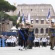 """2 giugno, Mattarella: """"E' festa di un'Italia migliore17"""
