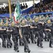 """2 giugno, Mattarella: """"E' festa di un'Italia migliore13"""