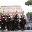 """2 giugno, Mattarella: """"E' festa di un'Italia migliore4"""