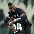"Calciomercato Juventus, ultime notizie ""Pogba resta, non trattiamo"""