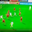Pescara-Trapani 2-0: highlights Serie B. Lapadula-Benali gol