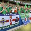 Polonia-Irlanda del Nord 0-0, diretta. Video gol highlights_2
