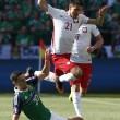 Polonia-Irlanda del Nord 0-0, diretta. Video gol highlights_3