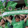 Polonia-Irlanda del Nord 0-0, diretta. Video gol highlights_4