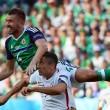 Polonia-Irlanda del Nord 0-0, diretta. Video gol highlights_8