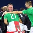 Polonia-Irlanda del Nord diretta. Formazioni ufficiali e video gol highlights_3