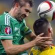 Polonia-Irlanda del Nord diretta. Formazioni ufficiali e video gol highlights_2