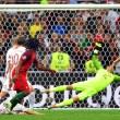 Polonia-Portogallo: FOTO e diretta live quarti Euro 2016