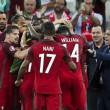 Polonia-Portogallo video gol highlights foto pagelle_2