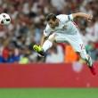Polonia-Portogallo video gol highlights foto pagelle_4
