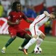 Polonia-Portogallo video gol highlights foto pagelle_5