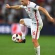 Polonia-Portogallo video gol highlights foto pagelle_6
