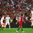 Polonia-Portogallo video gol highlights foto pagelle_7
