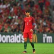 Polonia-Portogallo video gol highlights foto pagelle_8