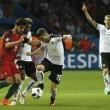 Portogallo-Austria 0-0. Video gol highlights, foto e pagelle_1