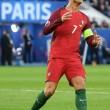 Portogallo-Austria 0-0. Video gol highlights, foto e pagelle_3