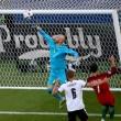 Portogallo-Austria 0-0. Video gol highlights, foto e pagelle_4