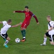 Portogallo-Austria 0-0. Video gol highlights, foto e pagelle_5